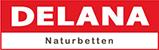 Delana Logo