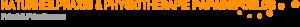 Logo Naturheilpraxis Papadopoulos